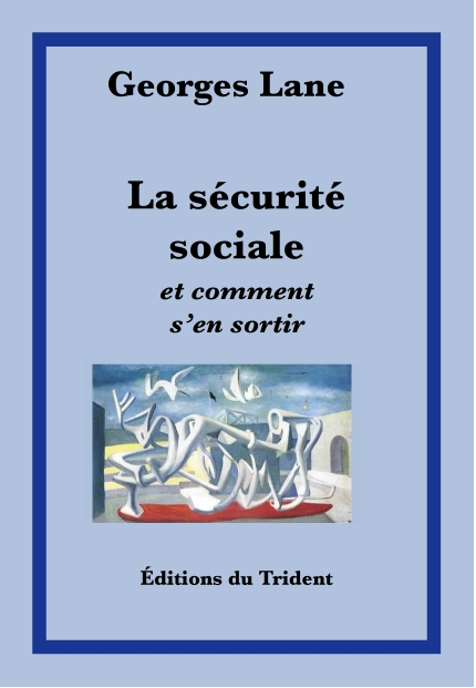 http://www.editions-du-trident.fr/COUV/couvseculane.jpg